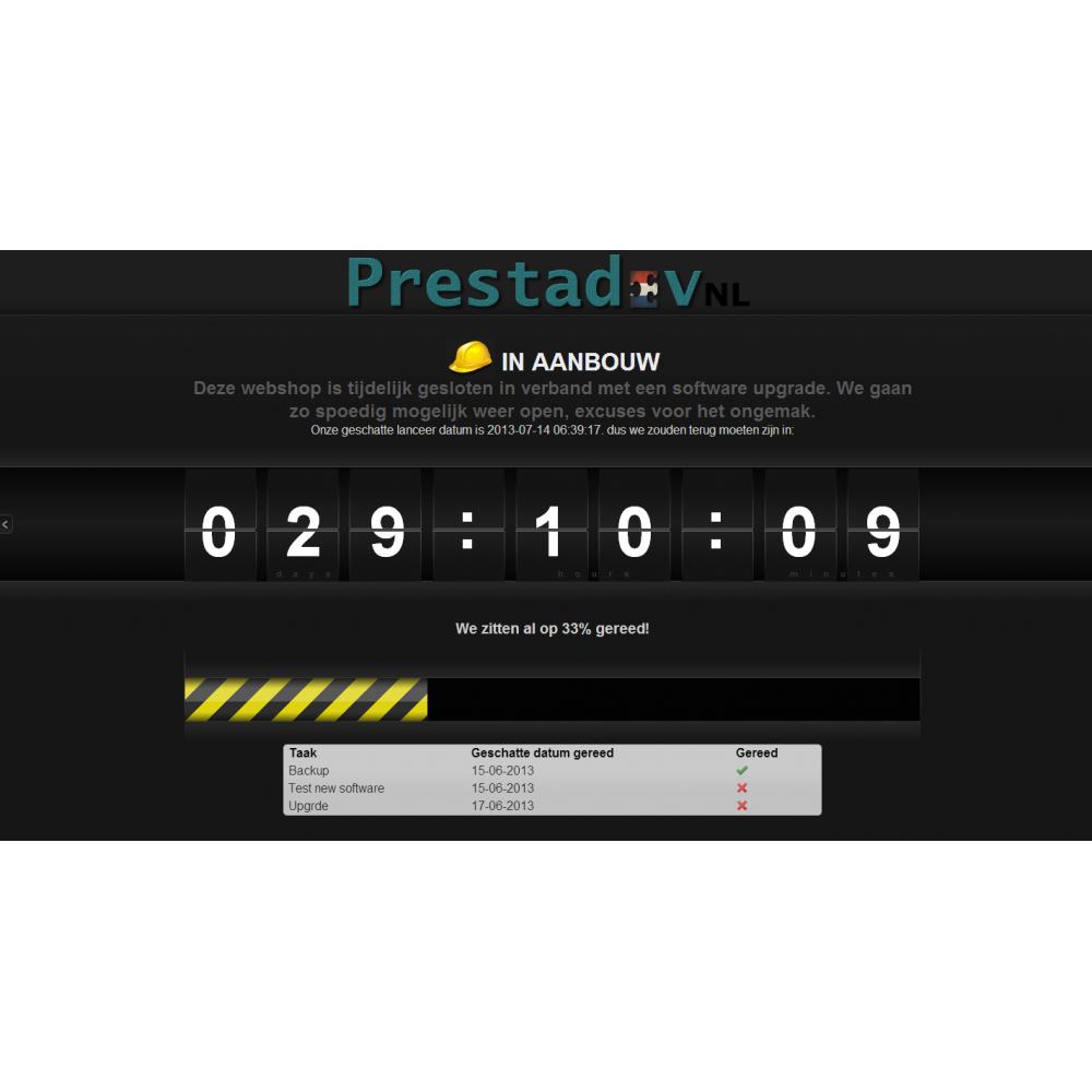 countdown-onderhoudspagina-pro.jpg